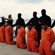 fortele speciale americane au eliberat 70 de ostatici care urmau sa fie executati de gruparea si