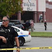 inca un atac armat intr-un campus universitar din sua