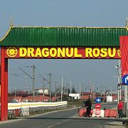 antifrauda a inceput saptamana in forta la dragonul rosu