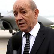 franta va vinde armament in valoare de cel putin 15 miliarde de euro