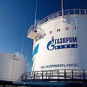 gazprom se pregateste pentru cele mai scazute preturi la gaze in europa din ultimul deceniu