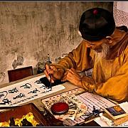 un liceu din romania a introdus chineza ca materie
