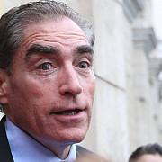 iohannis a aprobat cererea de urmarire penala pentru petre roman voican voiculescu si stanculescu