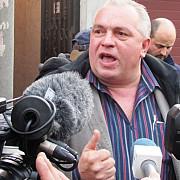 nicusor constantinescu a fost condamnat cu executare in dosarul centrului militar zonal
