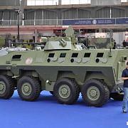 serbia se inarmeaza acord militar important cu rusia