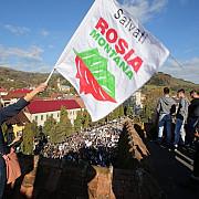 nepotul primarului din rosia montana si alti 15 suspecti au fost retinuti pentru ca furau si exploatau ilegal aur
