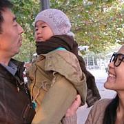 decizie istorica china a anuntat oficial incetarea politicii copilului unic