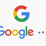 google si-a schimbat logo-ul