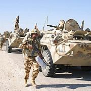 mapn cere bani mai multi pentru militari