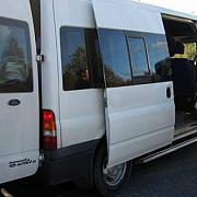 comisia pentru invatamant a aprobat decontarea transportului profesorilor din finantarea de baza