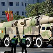 chinezii pun in pericol suprematia sua in pacific ucigasele de portavioane la parada