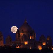 fenomen astronomic foarte rar pe 28 septembrie
