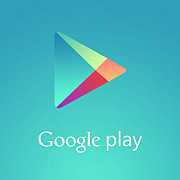 virusi depistati in anumite jocuri din google play