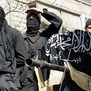 irak viceministrul justitiei a fost rapit