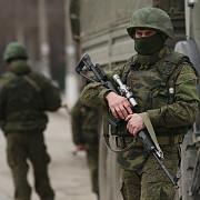 oficial ucrainean rusia va initia negocieri cu sua privind situatia din estul tarii