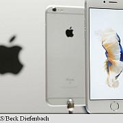 apple lanseaza noile modele iphone