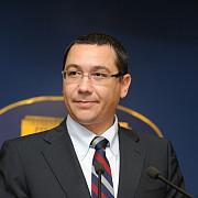 iccj a respins cererea pnl de urmarire penala a lui ponta pentru abuz in serviciu premierul a dat de pamant cu liberalii