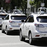 google va colabora cu companii japoneze la proiectul automobilului autonom