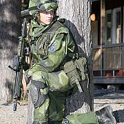rusia se opune aderarii suediei la nato vom reactiona