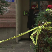 explozie la botosani un barbat s-a sinucis sapte persoane au fost ranite