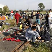 austria a reintrodus controlul la frontiera cu ungaria