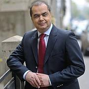 politician important lasat fara permis conducea cu 104 kmora