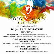 concert extraordinar in premiera in cadrul festivalului international george enescu la filarmonica paul constantinescu ploiesti