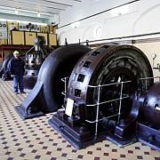hidroelectrica scoate din nou microhidrocentrale la vanzare dupa ce la prima licitatie a vandut doar doua