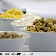 alimente care trebuie ignorate cand foamea este prea mare