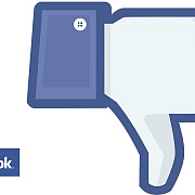 facebook va introduce optiunea dislike