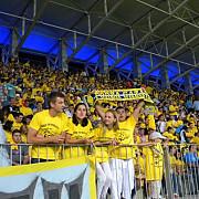 petrolul a pus in vanzare bilete pentru partida cu cs u craiova veniti la meci