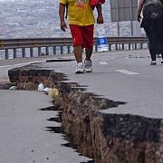 cutremur de 83 grade in chile alerta de tsunami