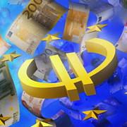 romania a irosit finantari europene de 15 miliarde de euro