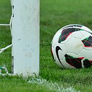 campionatul judetean de fotbal rezultate si clasamente