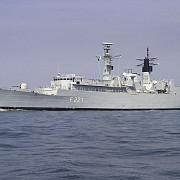 mapn va moderniza fregatele regele ferdinand si regina maria