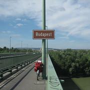 sarbii cer redeschiderea autostrazii belgrad-budapesta economia are de suferit