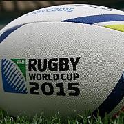 japonia bate africa de sud la cupa mondiala din anglia