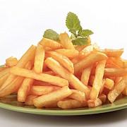 cate calorii au cartofii prajiti