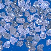 o veste buna pentru unii s-au ieftinit diamantele