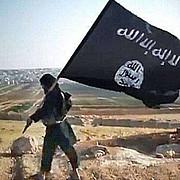 tot mai multi recruti si dezerteaza dezamagiti de gruparea jihadista