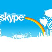 probleme la skype utilizatorii din lumea intreaga nu s-au putut conecta