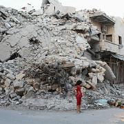adevaratul motiv al tragediei din siria si importanta globala a regiunii