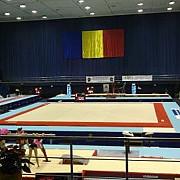 romania poate pierde organizarea campionatelor europene de gimnastica situatia este singulara