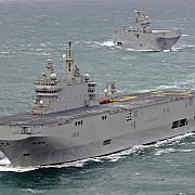 navele mistral destinate initial rusiei vor fi cumparate de egipt