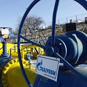la razboi ca la razboi dar pana la gaze rusia si ucraina au ajuns la un acord in privinta livrarilor