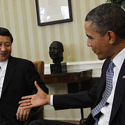 obama a criticat china pe problema drepturilor omului