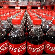 coca-cola renunta la fabrica din chisinau