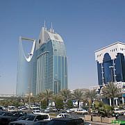 riad capitala culturala a lumii arabe