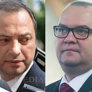 vicepresedintele camerei deputatilor dan motreanu si george scutaru judecati pentru spalare de bani