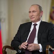 putin rusia nu trimite trupe in siria